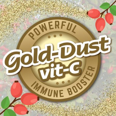 gold-dust-h-home
